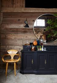 A 120 Year Old Barn Makeover With The Frame TV - Emily Henderson The Barn At 17 Interiors For Families Farmhouseforfive_ Just Remodeled Her Bathroom With The H Strap Desnation 2016 By Opendoor Media Issuu Gibbet Hill These 6 New England Antique Stores Are Within An Hour Of Boston Weddings Go Rustic A Variety Wpa Settings Triblive Two Piece Oak Cabinet Antiques Pinterest Bar Stunning Rustic Bar Cabinet 15 Kitchen Design Photos Baker Regency Sver On Okingslanecom As Described Bridge Get Prices Wedding Venues In Pa