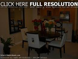 Dining Room Decorating Ideas For Apartments With Goodly Images About Apartment Design On