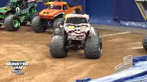 Zombie Monster Truck Freestyle From Saturday Night In Orlando ... Monster Jam Triple Threat Arena Tour Rolls Into Its Orlando Debut Returns To Off On The Go January 21 2017 Tickets Sale Now Set For Jan 24 At Citrus Bowl Sentinel Truck Jam Orlando October 2018 Discount Seaworld Mommy Show In Online Deals Comes Photos Inside Knightnewscom To On 26th The Mco World Finals 20 Will Be Monsterjam As Big It Gets Orange County Na Angel