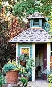 outdoor kiln sheds google search kilns and kiln sheds