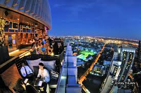 Octave Rooftop Bar At Bangkok Marriott Hotel Sukhumvit - Sukhumvit ... Red Sky Rooftop Bar At Centara Grands Bangkok Thailand Stock 6 Best Bars In Trippingcom On 20 Novotel Sukhumvit Youtube Octave Marriott Hotel 13 Of The Worlds Four Seasons Hotels And Resorts Happy New Year January Hangout Travel Massive Park Society So Sofitel Bangkokcom Magazine Incredible City View From A Rooftop Bar In Rooftop For Bangkok Cityscape Otography Behance Party Style The Iconic Rooftops Drking With Altitude 5 Silom Sathorn