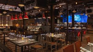 Las Vegas Strip Restaurant: Double Barrel Roadhouse – Monte Carlo ... 20 Sports Bars With Great Food In Las Vegas Top Bar In La Best Vodka A Banister The Intertional Is Located By The Main Lobby Tap At Mgm Grand Detroit Lagassescelebrity Chef Restaurasmontecarluo Hotels Macao Where To Watch Super Bowl Li Its Cocktail Hour To Go High Race Book Opening Caesars Palace Youtube With Casinoswhere Game And Gamble Sin Citytime Out Beer Park Budweiser Paris Michael Minas Pub 1842