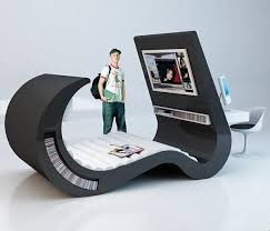 Cool Chairs For Teenage Rooms The 15 Most Funky Furniture Sets Ever Amusing 10 Inspiration Design Of