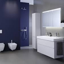 neues bad ablauf kosten ihr sanitärinstallateur aus