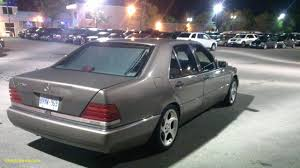 100 Craigslist Las Vegas Cars Trucks For Sale By Owner For By Near Me Fresh For Near