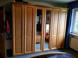 schlafzimmer hochwertig aus buche