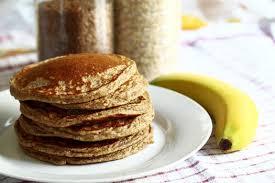 Vegan Bisquick Pumpkin Pancakes by Vegan U2013 Dayna Langlois Stevia U0026spice
