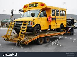 Woodbury New York 1 Feb 2018 Stock Photo 1020748693 - Shutterstock Tow Cool For School 1984 Gmc Bus Wrecker Teen Shooter Killed In Cfrtation At Maryland School Leader China Isuzu Rollback Truck Tic Trucks Wwwtruckchinacom Dodge Archives Michael Criswell Photography Theaterwiz Drivers Collide Near Busy High Intersection St George News Truck Driver Reinforces Safety After Bus Incident Wfmz On The Road 684904 Safari Limited Another Great Toy From Toy Werks Garbage Vehicles Kids And Garage Arrive Prom On Back Of A Tow Dsc 8324 Stock Old Trucks Lovely Dcp 40 Refrigerated Trailer 1 64th Cars Frifotos Photographs Trip Roadside Towing Assistance Auto Repair Clarks
