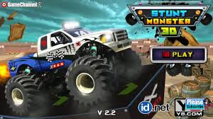 Stunt Monster 3D / Monster Truck Driving Game / Browser Flash Games ... Car Games 2017 Monster Truck Racing Android Gameplay Part 01 Monsters Wheels 2 Skill Videos Game Pvp Apk Download Free Game For Crazy Offroad Adventure Gameplay Simulator Driving 3d Trucks For Asphalt Xtreme 5 Cartoon Kids Video Dailymotion Dumadu Mobile Game Development Company Cross Platform Race Mod Moneyunlocked Gudang Android Apptoko Mmx 4x4 Destruction Review Pc Jam Crushit Trailer Ps4 Xone Youtube Ultimate