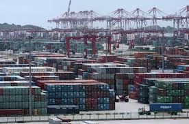les chinois vont importer plus de deux millions de tonnes de porc