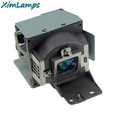 vlt ex320lp high quality projector l with housing replacement