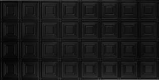 Cheap Black Ceiling Tiles 2x4 by Man Cave Man Rooms Ceiling Tile Ideas Decorative Ceiling Also 222