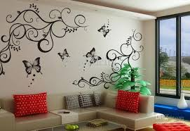 Decals For Bathrooms by Best Wall Decals For Bathrooms Inspiration Home Designs