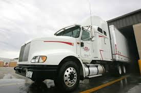 Heartland Express Buys Washington Company For $113 Million | The Gazette Why The Heartland Of America Cares So Much About Their Trucks Wide Museum Military Vehicles Recoil Cmv Truck Bus Paper Kenworth Tsmdesignco Youtube Amazoncom Maisto Fresh Metal Hauler Red Chevy Fire Trucking Acquisitions Put New Spotlight On Fleet Values Wsj Used Cars Trucks For Sale In Williams Lake Bc Toyota 2018 Silverado 1500 Trims Kansas City Mo Chevrolet Express Buys Washington Company 113 Million The Gazette Search Results Wrist Band Number Gbrai