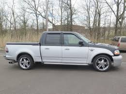 2003 Ford F150 Harley Davidson | Berlin Motors 2003 Ford F150 Harley Davidson Berlin Motors 2012 Editors Notebook Automobile Hot News 2017 F 150 Youtube Used 2000 Edition 6929 Mi Brand New For 2002 Harleydavidson Supercharged Sale In Making A Comeback Edition Truck Pics Steemit 2013 F350 Tribute Truck 2006 Picture 1 Of 24 2007 4x4 For 41122 Supercab Pickup Item