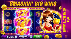 Chumba Casino Free Slots Real Money, Harrah's Casino Slots ... Different Online Casino Software Microgaming Slots List Chumba Promo New Free No Deposit Bonus Free Games To Play Without Downloading Boss Soaring Eagle Money Profcedogeguspa Online Casinos Codes No Deposit Bonus 2019 Casinos With Askgamblers Best Kenya Jet Spin Video Roulette Sites Royal Dealer Ortigas Merkur Spiele Casino Brasileiro Rizk Bingo Cafe Spielen 1 For 60 Of Gold Coins Free Weeps Cash