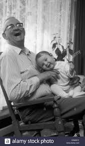 Grandfather Sitting In Rocking Chair Stock Photos & Grandfather ... Antique High Chair Converts To A Rocking Was Originally Used Rocking Chair Benefits In The Age Of Work Coalesse Grandfather Sitting In Royalty Free Vector Vectors Pack Download Art Stock The Exercise Book Dr Henry F Ogle 915428876 Era By Normann Cophagen Stylepark To My New Friend Faster Farman My Grandparents Image Result For Cartoon Grandma Reading Luxury Ready Rocker Honey Rockermama Grandparenting With Grace Larry Mccall