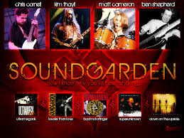Smashing Pumpkins Rarities And B Sides Wiki by Soundgarden Soundgarden Wiki Fandom Powered By Wikia