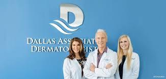 Dallas Associated Dermatologists Opens Plano fice Plano Magazine