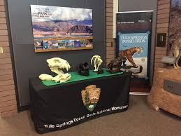 Tule Springs Fossil Beds National Monument by Tule Springs Fossil Beds National Monument Home Facebook