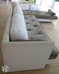 ligne roset nomade 2 search living room