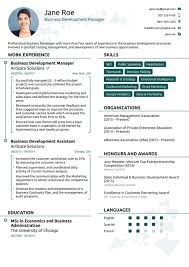Best Layout For Resume Templates Download Create Your In ... Btesume Builder Websites Chelseapng Website Free Best Resume Layout 20 Templates Examples Complete Design Guide Modern Cv Template Get More Interviews How Toe Font For Cover Letter 2017 Of Basic 88 Beautiful Gallery Best Of Discover The Format The Fonts Your Ranked Cleverism 10 Samples All Types Rumes 2019 Download Now 94 New Release Pics 26 To Write A Jribescom In By Rumetemplates2017 Issuu
