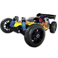 NEW Redcat Racing Hurricane Xtr 1/8 Scale Nitro Buggy Yellow Flame ... Rc Cars Buy Remote Control And Trucks At Modelflight Shop Traxxas Jato 33 Nitro Rc Truck Extras In Abergavenny Kyosho Foxx Readyset 18 4wd Monster Kyo33151b Best Nitropowered Formula Offroad With 24 2 Hpi King Groups Whosale 110 Scale Models Gas Power Off Road Lil Devil Dutrax Warhead Evo For Sale Gilbert Team Associated Rc10gt 14399 Pclick Details About Hsp Car 4wd Rtr 88027 Amazoncom 94177 Powered Sport Rally Racing