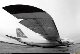 bureau air marseille ur 82008 antonov airlines design bureau antonov an 124 at