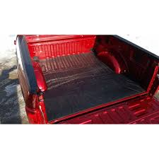 Ford FL3Z-99112A15-A F-150 Truck Bed Mat With F-150 Logo For 5.5 ...