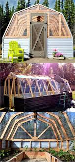 22 Best DIY Greenhouses With Great Tutorials | Diy Greenhouse ... New Technologies Available For Cowcalf Producers Hoop Barns Protect Cattle From Heat Iowa Public Radio Chip Shot Cstruction Best 25 Pole Barn Cstruction Ideas On Pinterest Building Barn Consider Deep Pack Cow Comfort And Manure Management 13 Frugal Diy Greenhouse Plans Remodeling Expense Barndominium Prices Day 6 Orazi Feedlot Pork Producer 22 Greenhouses With Great Tutorials Diy Greenhouse
