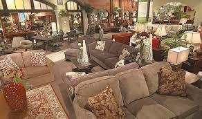 mathis brothers furniture tulsa cievi home