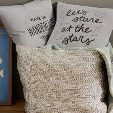 Harbor Linen New Generation Pillow Modern Home Interior Modern Homie