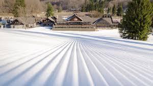 Christmas Tree Farms Near Wadsworth Ohio by Ohio Skiing Snowboarding And Snow Tubing