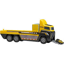 FUNRISE Big Rig/Big Rescue Diecast Tonka Truck, Assorted Trucks ... 2013 Ford F150 Tonka Truck By Tuscany At Of Murfreesboro 888 1970 Tonka Hydraulic Dump Truck Trucks How To Derust Antiques Metal Toy Time Lapse Youtube 2016 Ford Edition Walkaround Toys Price Guide And Idenfications Funrise Toughest Mighty Are Antique Worth Anything Referencecom Amazoncom Handle Color May Vary Party Supplies Sweet Pea Parties 1954 Private Label True Value Hdware Box Van Of