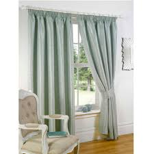 Teal Blackout Curtains 66x54 by Curtains Cheap Curtains U0026 Blinds At Tj Hughes