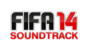 We Sink Chvrches Free Mp3 Download by Fifa 14 Soundtrack U2013 Fifplay