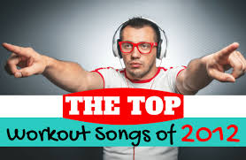 Download Snail Smashing Pumpkins by The 100 Best Workout Songs Of 2012 Sparkpeople