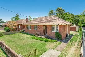100 Crescent House 27 Murulla Raymond Terrace NSW 2324 For Sale