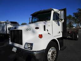 Columbia Dump Truck Box With Dodge Ram 3500 For Sale And Gmc ... 2005 Isuzu Npr Diesel 14 Foot Dump Body For Sale27k Milessold 13 Of The Coolest Classic Cars Under 10k 1st Class Auto Sales Langhorne Pa New Used Trucks Lovely Craigslist Austin Tx 7th And Pattison Best Chevy For Sale On Wisconsin By Owner Image 2018 Pladelphia Pa Peterbilt Truck Or Walmart With Mack Location Of Highland Hill Farm Whosale Retail Nursery Stock 3250 This Thelitre 1999 Ford Contour Svt Could Be Your Daytona Beach Houston Used Fniture By Owner