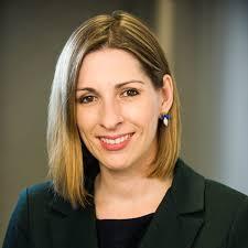 Katie Smith Kentucky Cabinet For Economic Development by Change Makers Hubweek 2017