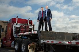 Daseke Appoints Scott Wheeler As President - Daseke Inc. Aspire Truck Driving Wylie Wilson Trucking Providing Quality Logistical And Truck Trailer Transport Express Freight Logistic Diesel Mack Ew West Fargo Nd Croppdriversneeduckillustrationjpg Perfect Cdl Jobs Fleets Owner Don Daseke Says People Make A Difference Truckertuesday Hashtag On Twitter Glass Hauling Wwwtopsimagescom Competitors Revenue Employees Owler Vaught Inc Front Royal Va Rays Photos