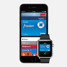 Not Using Apple Pay This e Security Feature Will Change Your