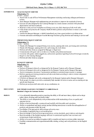 Banquet Server Resume Samples | Velvet Jobs How To List Education On A Resume 13 Reallife Examples 3 Increasing American Community Survey Parcipation Through Aircraft Technician Samples Velvet Jobs Write An Summary Options For Listing 17 Free Resignation Letter Pdf Doc Purchasing Specialist 2 0 1 7 E D I T O N Phlebotomy And Full Writing Guide 20 Incomplete Chroncom