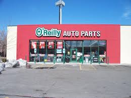 O Reilly In Store Printable Coupons (74+ Images In Collection) Page ... Carvana 500 Discount Coupon Referral Code Delivered Electronically Enter Oreilly Auto Feedback Survey Sweepstakes Organic Bouquet Coupon Code Print Whosale Auto Parts Tomorrow St Louis Blues 90 Ryan 2019 Nhl Allstar Black Jersey Parts Rodeo Save 5 25 Off Bowler Performance Tramissions Promo Codes Top Company Store Aztec Cupcake Coupons Ronto Lake Family Campground Fanatics Authentic 12 X 15 Stanley Cup Champions Sublimated Plaque With Gameused Ice From The Textexpander Take Control Of Automating Your Mac 2nd