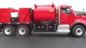 New Kenworth T880 Fuel Lube Service Truck With HEC Built Body - YouTube 2018 Kenworth T270 Service Trucks Utility Mechanic 2001 T300 Service Truck Item J8527 Sold May 17 Venco Venturo Demonstrator Jim Campen Trailer Waupun__2779 Wi Dave Mkvart Flickr Truck Centres Mobile Rihm South St Paul Minnesota 2019 T880 Sea Tac Wa 5001187808 Cmialucktradercom 2017 New Mtainer Body At Texas Center Serving The Worlds Best Wisconsin Relocates