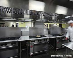 Larsens Fire Extinguisher Cabinets Leed by Triangle Fire Inc Fire Suppression Systems Restaurant Hood