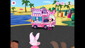 Minnie's Food Truck With Minnie Mouse & Daisy Duck - Mickey Mouse ... Cooking Up Fun With Minnies Food Truck App Review The Disney Find Ios Interaction Design User Experience Kaylee Moats Wheres Beef Hanya Moharram Dragon Bites A Drexel Finder Your Favorite Food Trucks Quickly And Where The Andriod By On Behance Graze Mobile Your Online Our Nyc Trucks With Tweatit App Next Web Jason Kellum Portfolio