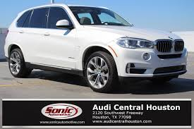 100 Used Trucks For Sale In Houston By Owner Cars For In TX 77002 Autotrader