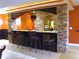 Small Home Bar Designs Ideas | Home Decor Inspirations Home Terrace Bar Patio Design Ideas 7 Mini Small Designs And Bars Interior Corner Simple For Apply Breathtaking Plus Liquor Cabinet Ikea Idea As Wells Luxury Fniture Basement Wet Cabinets Modern Knowhunger 30 For 10 Back Your 51 Cool Shelterness W Glass Backsplash Built In Counter Height Counter Best Wall Awesome Contemporary