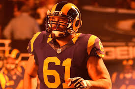 Tim Barnes Is The St. Louis Rams' Starting Center. Maybe - Turf ... Rams Merry Christmas Message Gets Coalhearted Response From Featured Galleries And Photo Essays Of The Nfl Nflcom Threeway Battle For Starting Center In Camp Stltodaycom 2016 St Louis Offseason Salary Cap Update Turf Show Times Ramswashington What We Learned Giants 4 Interceptions Key 1710 Win Over Ldon Fox 61 Los Angeles Add Quality Quantity 2017 Free Agency Vs Saints How Two Teams Match Up Sundays Game La Who Are The Best Available Free Agents For Seattle Seahawks Tyler Lockett Unlocks Defense Injury Report 1118 Gurley Quinn Joyner Sims Barnes Qst